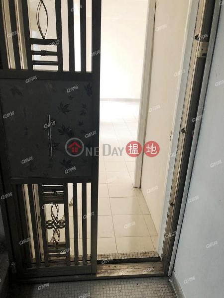 Fu Yun House, Fu Cheong Estate | 2 bedroom High Floor Flat for Rent | 19 Sai Chuen Road | Cheung Sha Wan Hong Kong Rental | HK$ 16,000/ month