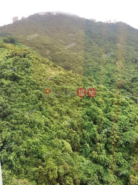 環境清靜,實用兩房,交通方便《置富花園-富華苑買賣盤》 置富花園-富華苑(Chi Fu Fa Yuen - FU WAH YUEN)出售樓盤 (XGGD804001089)_0