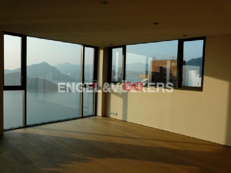 4 Bedroom Luxury Flat for Rent in Repulse Bay | 57 South Bay Road | Southern District Hong Kong Rental | HK$ 155,000/ month
