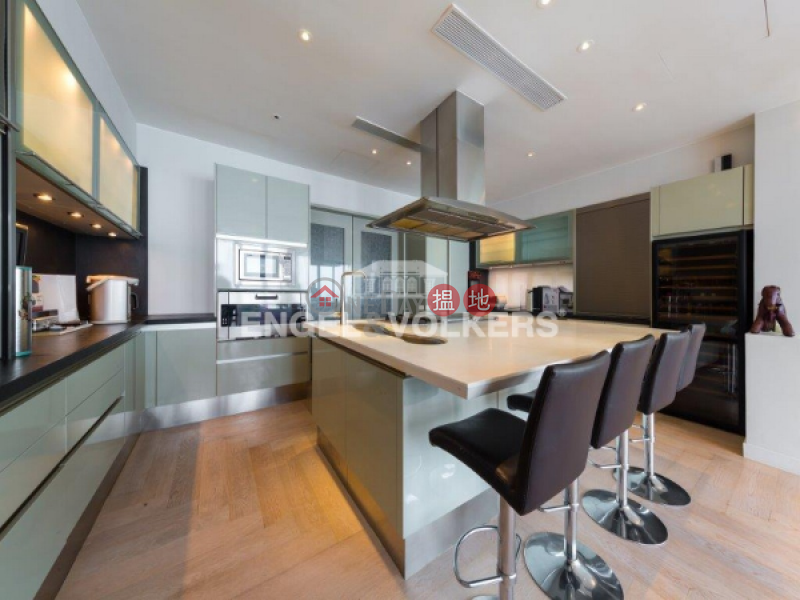 香港搵樓|租樓|二手盤|買樓| 搵地 | 住宅出售樓盤赤柱4房豪宅筍盤出售|住宅單位