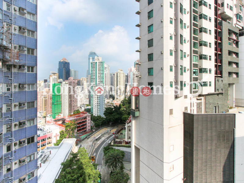Property Search Hong Kong   OneDay   Residential   Sales Listings, 2 Bedroom Unit at Bonham Court   For Sale