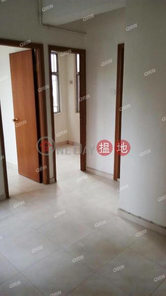 香港搵樓|租樓|二手盤|買樓| 搵地 | 住宅-出租樓盤-上車盤 換樓首選 名校網《友來大廈租盤》