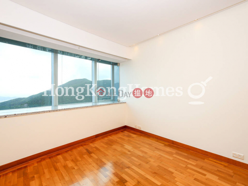 香港搵樓|租樓|二手盤|買樓| 搵地 | 住宅|出租樓盤-曉廬4房豪宅單位出租