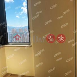 Grand Yoho Phase1 Tower 10 | 2 bedroom High Floor Flat for Rent|Grand Yoho Phase1 Tower 10(Grand Yoho Phase1 Tower 10)Rental Listings (XG1217600896)_0
