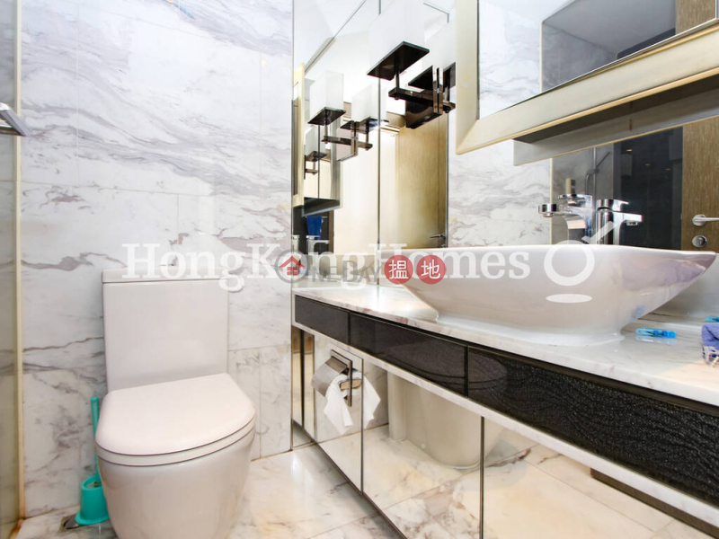 Centre Point Unknown | Residential Rental Listings | HK$ 34,000/ month