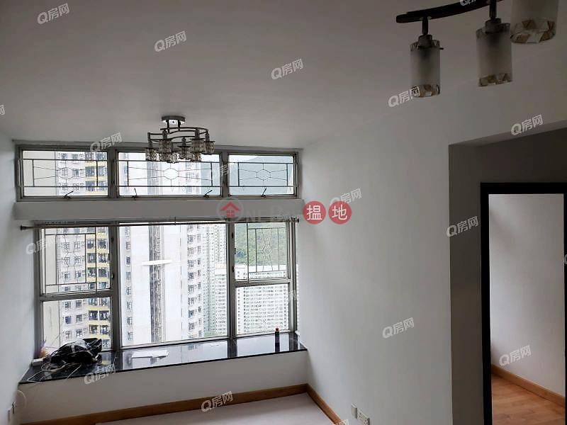開揚遠景,鄰近地鐵,超筍價茵怡花園 6座租盤|茵怡花園 6座(Block 6 Verbena Heights)出租樓盤 (XGXJ613000990)