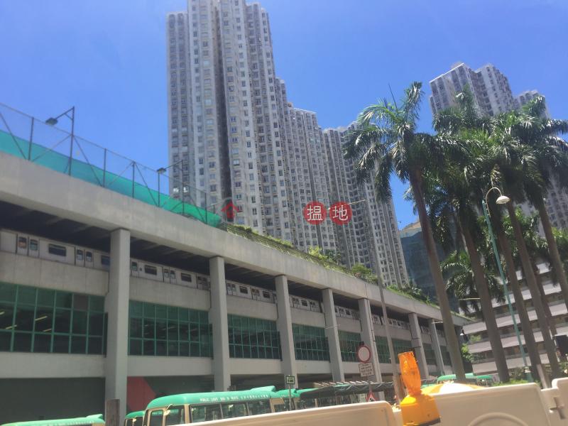 新翠花園 5座 (Block 5 New Jade Garden) 柴灣|搵地(OneDay)(1)