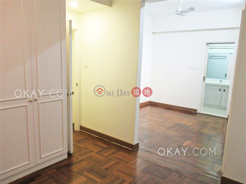 Catalina Mansions Low, Residential Rental Listings, HK$ 70,000/ month