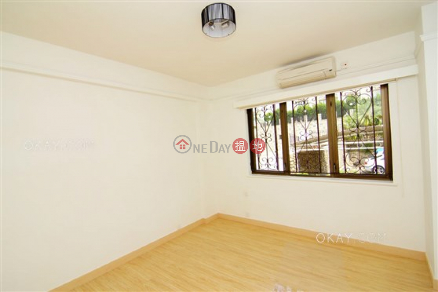 Property Search Hong Kong | OneDay | Residential Sales Listings, Unique 3 bedroom with sea views, terrace | For Sale