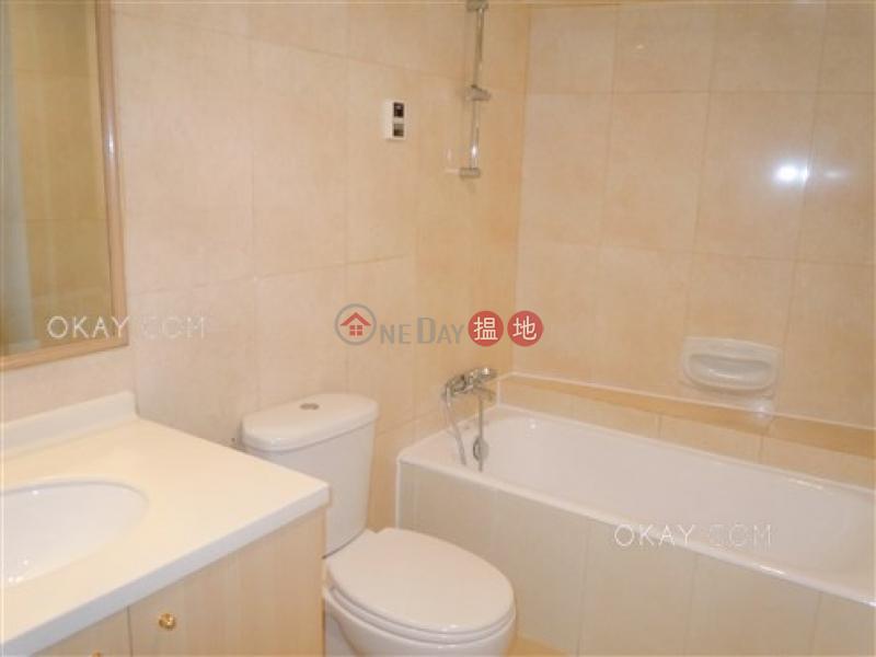 Elegant 3 bedroom with harbour views & parking | Rental | 1 Braemar Hill Road | Eastern District | Hong Kong Rental | HK$ 42,000/ month