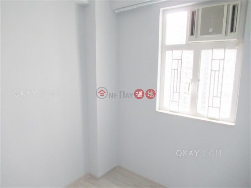 3房2廁,實用率高,極高層,可養寵物《碧翠園出租單位》67-69列堤頓道 | 西區-香港-出租|HK$ 34,000/ 月