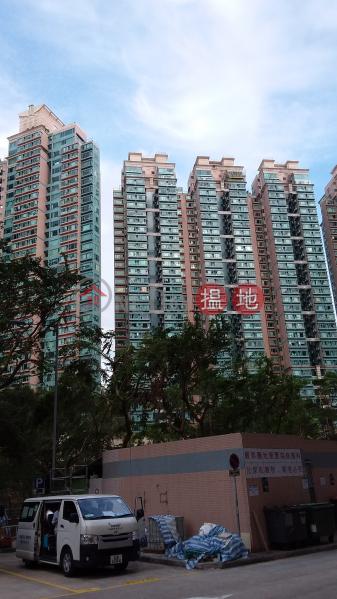 Monte Vista Block 8 (Monte Vista Block 8) Ma On Shan|搵地(OneDay)(1)