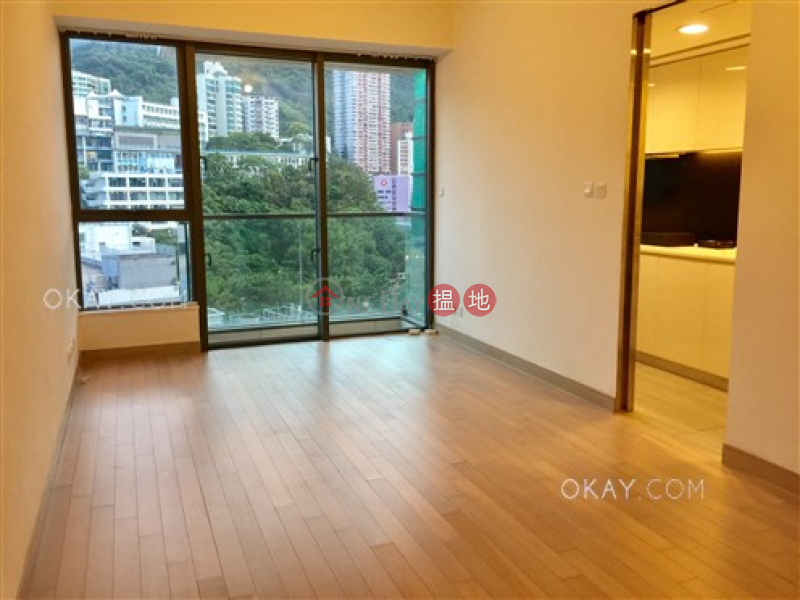 HK$ 23.8M, The Oakhill Wan Chai District | Popular 3 bedroom with balcony | For Sale