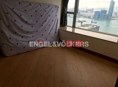 3 Bedroom Family Flat for Sale in North Point|The Java(The Java)Sales Listings (EVHK64837)_0
