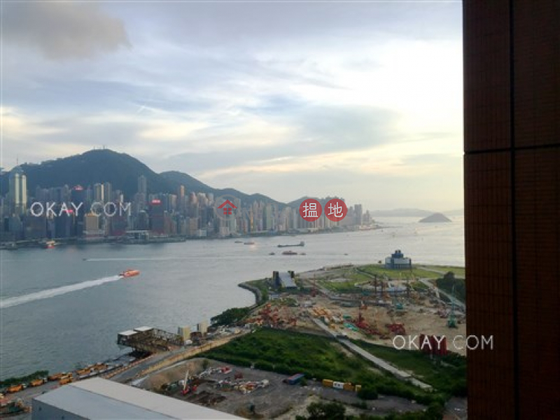 The Arch Sun Tower (Tower 1A) | Middle | Residential, Sales Listings | HK$ 15M