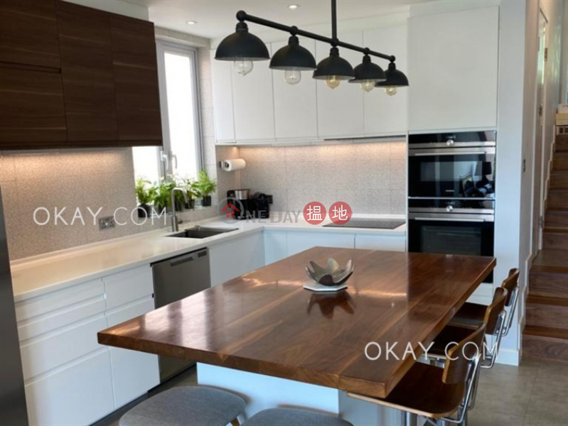 Property Search Hong Kong | OneDay | Residential | Sales Listings | Elegant 3 bedroom with sea views | For Sale