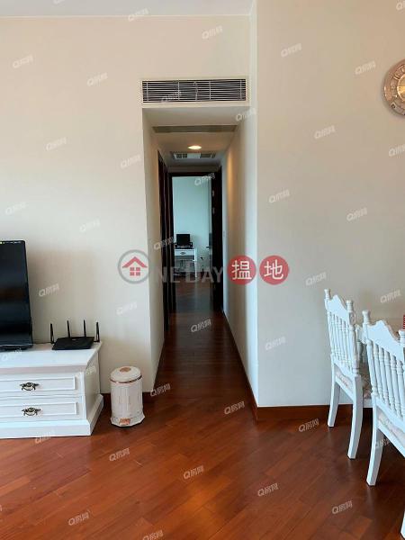 御金‧國峰-低層|住宅|出售樓盤-HK$ 2,280萬