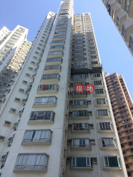 海景花園 3座 (Seaview Garden Block 3) 屯門|搵地(OneDay)(2)