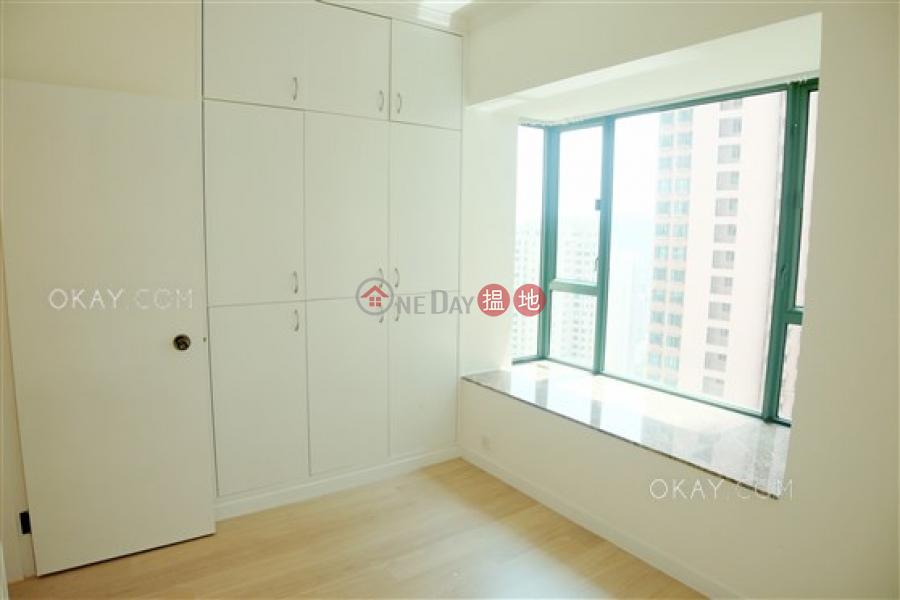 香港搵樓 租樓 二手盤 買樓  搵地   住宅-出租樓盤2房1廁,星級會所,連車位《曉峰閣出租單位》