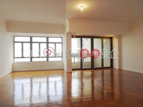 Efficient 3 bedroom with sea views, balcony | For Sale|Eredine(Eredine)Sales Listings (OKAY-S10081)_0