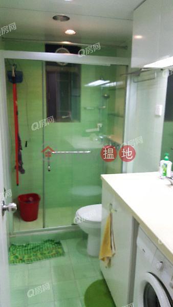 Chak Fung House   3 bedroom High Floor Flat for Sale 440-442 Nathan Road   Yau Tsim Mong   Hong Kong, Sales, HK$ 8M
