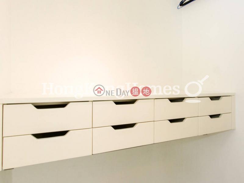 2 Bedroom Unit at CNT Bisney | For Sale 28 Bisney Road | Western District, Hong Kong | Sales, HK$ 14.6M