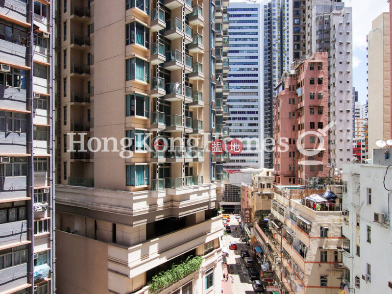 Property Search Hong Kong | OneDay | Residential | Sales Listings, 1 Bed Unit at Fu Yuen Building | For Sale