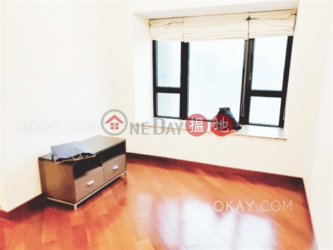 Popular 1 bedroom in Kowloon Station | For Sale|The Arch Moon Tower (Tower 2A)(The Arch Moon Tower (Tower 2A))Sales Listings (OKAY-S2650)_0