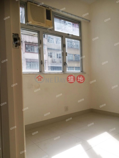 HK$ 16,800/ month | Tung Cheung Building Western District Tung Cheung Building | 2 bedroom Low Floor Flat for Rent
