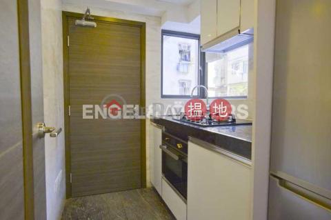 九龍城三房兩廳筍盤出租|住宅單位|匯豪(Luxe Metro)出租樓盤 (EVHK87451)_0