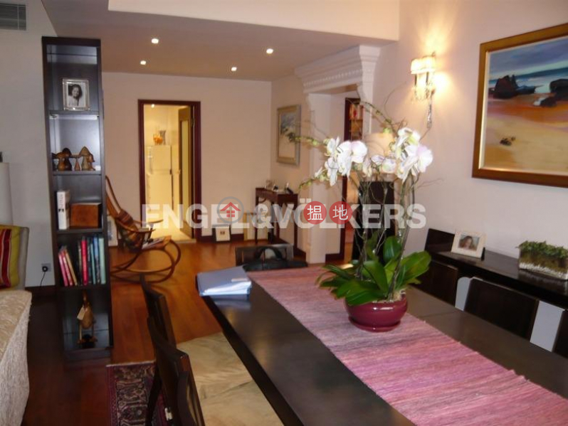 HK$ 110,000/ month, Parkview Club & Suites Hong Kong Parkview | Southern District | 4 Bedroom Luxury Flat for Rent in Tai Tam