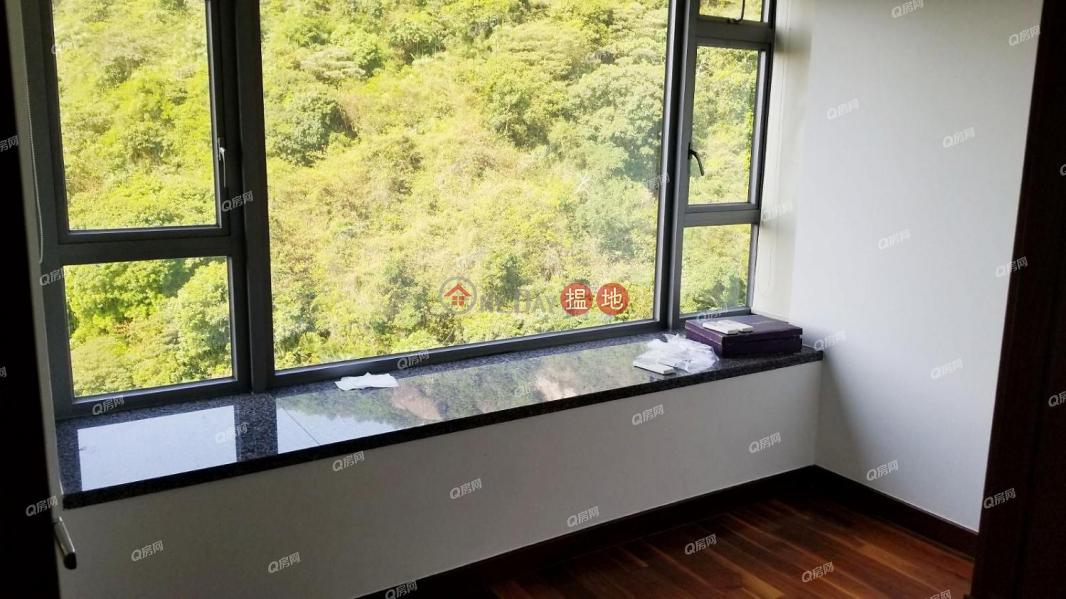 Property Search Hong Kong | OneDay | Residential | Rental Listings, Serenade | 3 bedroom Mid Floor Flat for Rent
