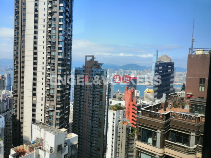 The Fortune Gardens, Please Select, Residential | Sales Listings | HK$ 16.68M