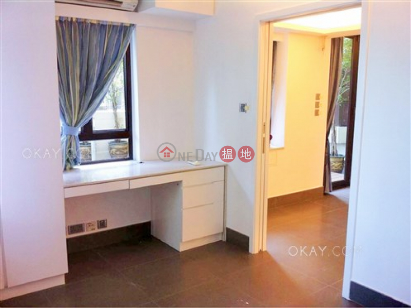Victoria Centre Block 3 Low, Residential | Sales Listings, HK$ 13.98M