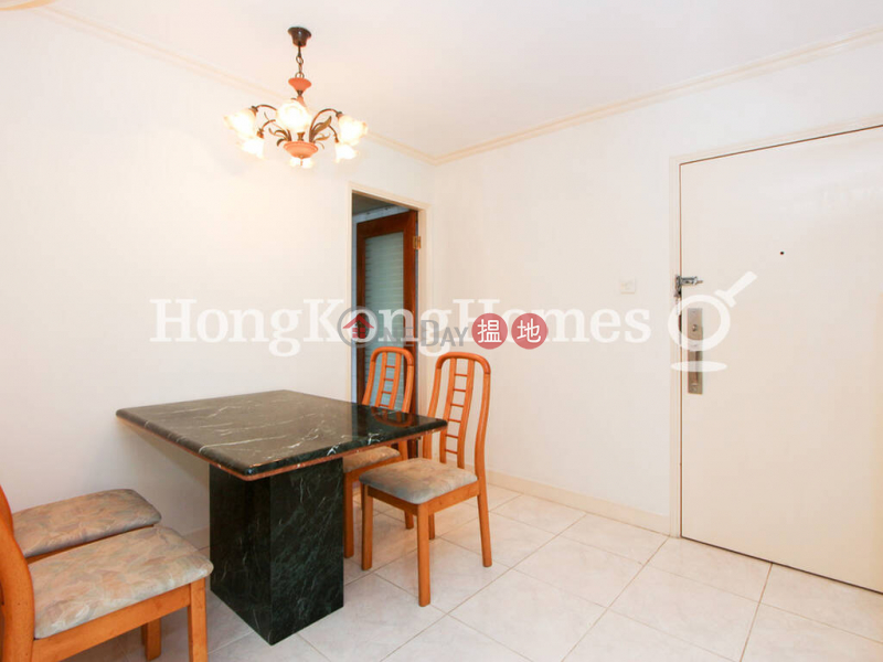 廬山閣 (9座)兩房一廳單位出售-7太榮路   東區 香港出售-HK$ 1,250萬