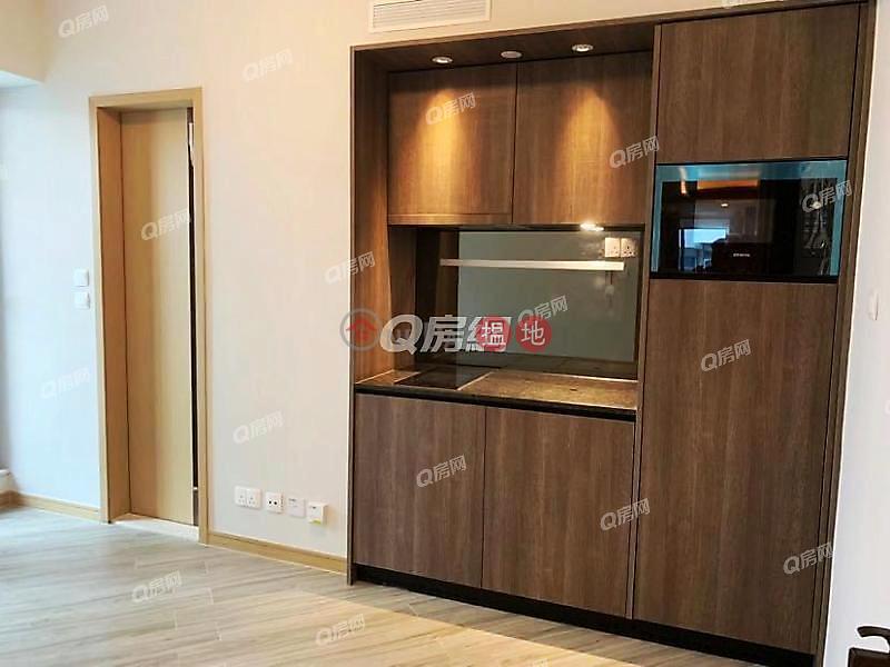 South Walk.Aura | High Floor Flat for Sale | South Walk.Aura 南津.迎岸 Sales Listings