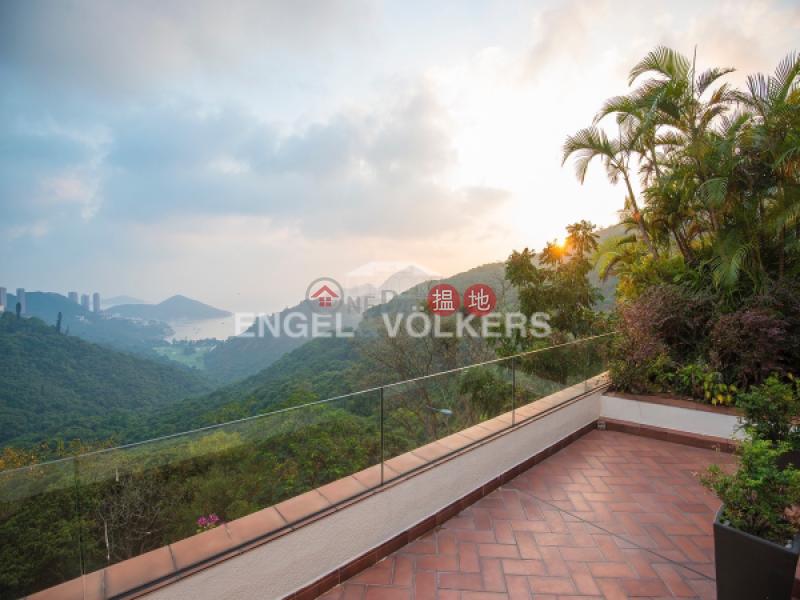 HK$ 230,000/ 月-Rocky Bank|灣仔區司徒拔道高上住宅筍盤出租|住宅單位
