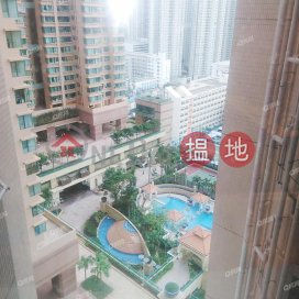 Tower 8 Island Resort | 3 bedroom Low Floor Flat for Sale|Tower 8 Island Resort(Tower 8 Island Resort)Sales Listings (QFANG-S97025)_0