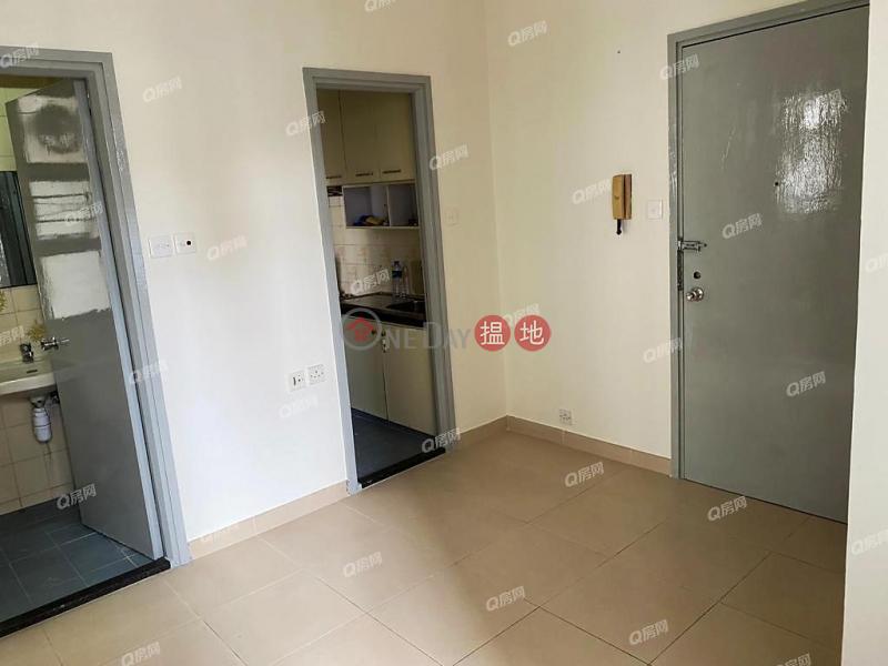 Block 2 Hong Wah Mansion | 2 bedroom Low Floor Flat for Rent | Block 2 Hong Wah Mansion 康華大廈 2座 Rental Listings