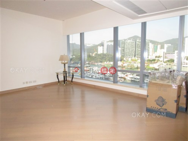 Property Search Hong Kong | OneDay | Residential, Rental Listings Unique 1 bedroom with terrace, balcony | Rental