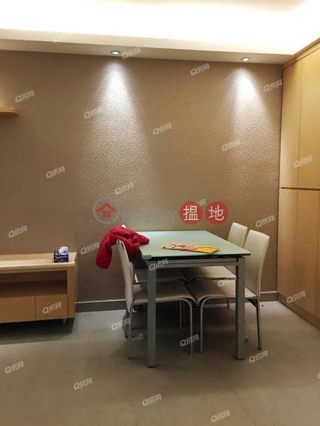 雅緻裝潢,實用兩房《藍灣半島 3座買賣盤》|28小西灣道 | 柴灣區|香港|出售|HK$ 910萬