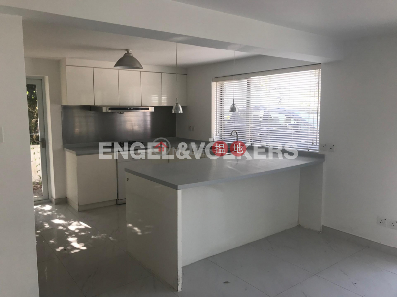 4 Bedroom Luxury Flat for Rent in Clear Water Bay | Lobster Bay Road | Sai Kung Hong Kong | Rental, HK$ 60,000/ month