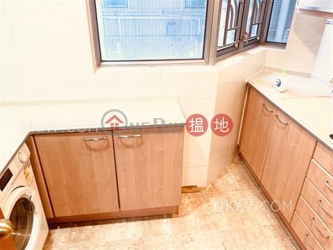 2房2廁,海景,星級會所《擎天半島1期6座出租單位》|擎天半島1期6座(Sorrento Phase 1 Block 6)出租樓盤 (OKAY-R105298)_0
