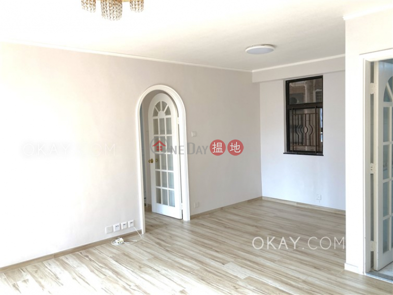 Property Search Hong Kong | OneDay | Residential, Rental Listings | Charming 3 bedroom in Fortress Hill | Rental