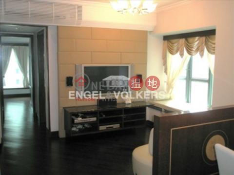 蘇豪區兩房一廳筍盤出售|住宅單位|寶華軒(Casa Bella)出售樓盤 (EVHK5952)_0