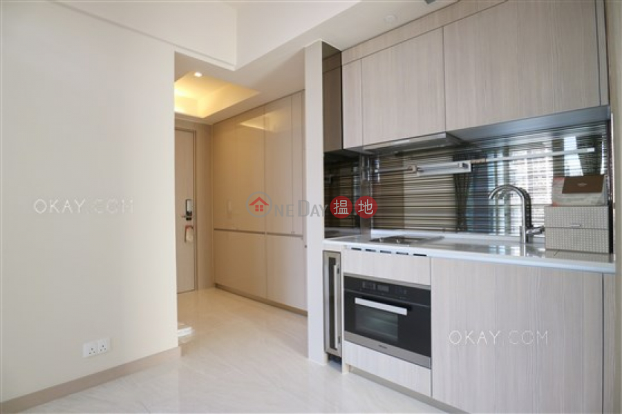 Property Search Hong Kong | OneDay | Residential, Sales Listings | Lovely 1 bedroom with balcony | For Sale
