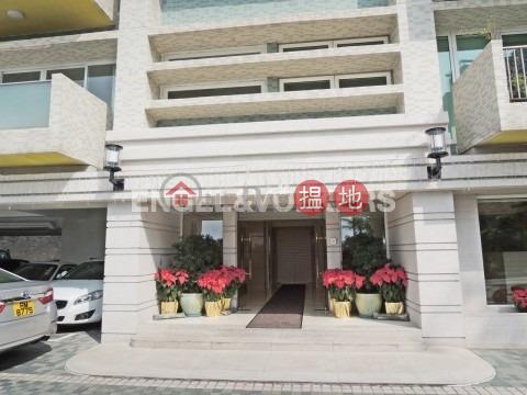 4 Bedroom Luxury Flat for Rent in Repulse Bay|Monte Verde(Monte Verde)Rental Listings (EVHK85496)_0