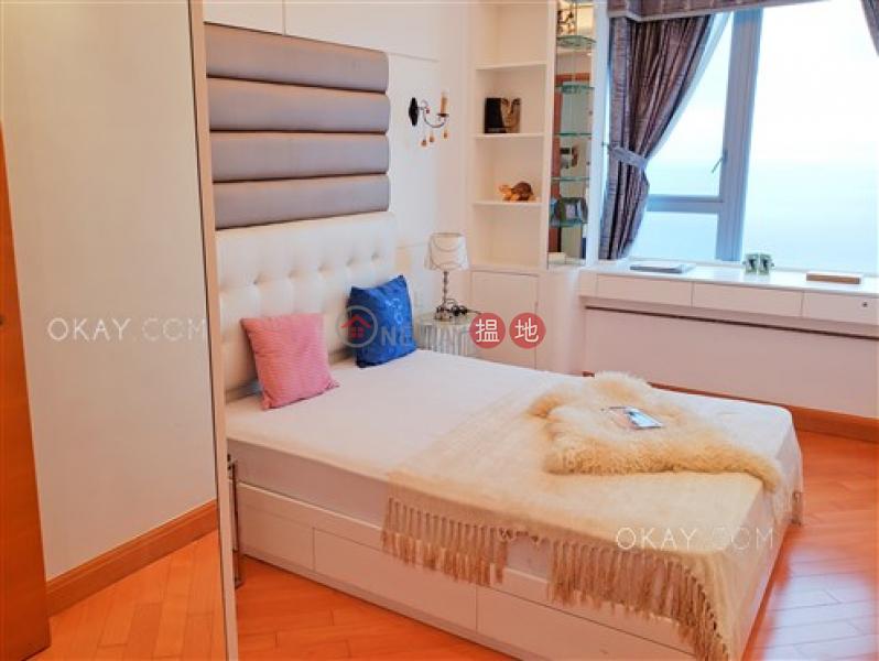 香港搵樓|租樓|二手盤|買樓| 搵地 | 住宅出租樓盤|3房2廁,星級會所,連車位,露台《貝沙灣4期出租單位》