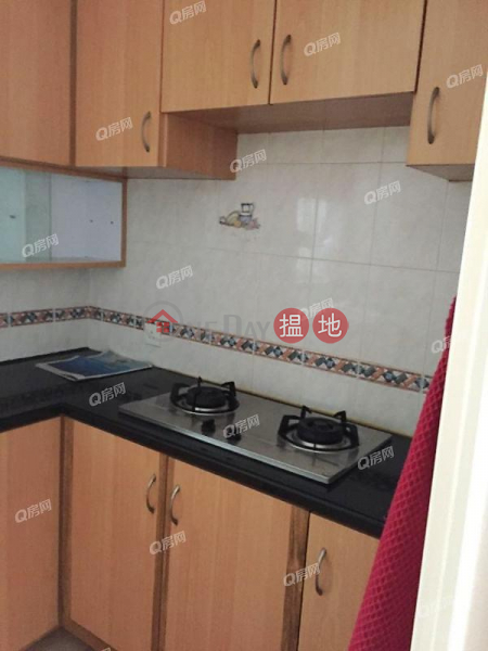 Property Search Hong Kong | OneDay | Residential | Rental Listings, (T-41) Lotus Mansion Harbour View Gardens (East) Taikoo Shing | 3 bedroom Low Floor Flat for Rent
