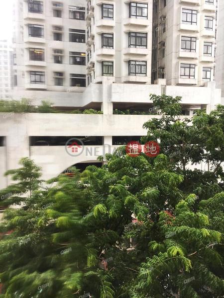 杏花邨32座低層住宅-出售樓盤|HK$ 870萬